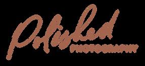 Polished Photography Logo-01.png
