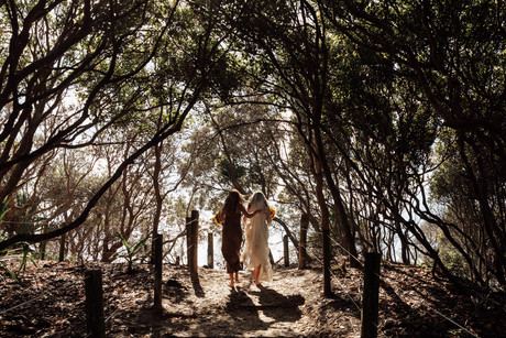 byron wedding Tropical Romance & Co. (22