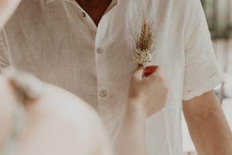 byron wedding Tropical Romance & Co. (15