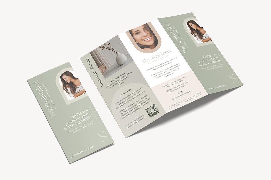 the-Smile-Effect-brochure-2.jpg