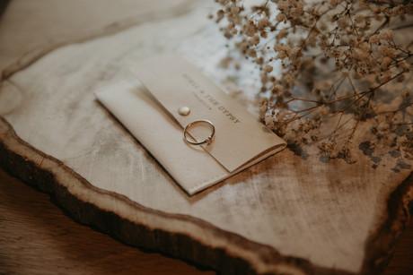 byron wedding Tropical Romance & Co. (3