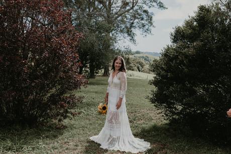 byron wedding Tropical Romance & Co. (33