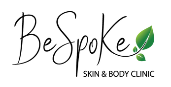 Bespoke-Skin-&-Body-Logo_Colour.png
