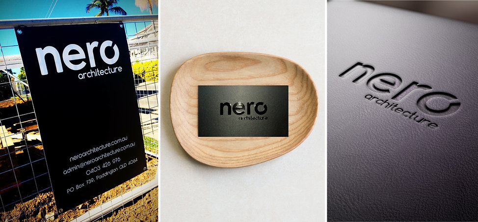 Nero2-012.jpg