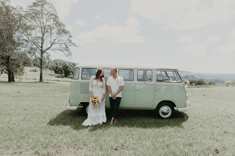 byron wedding Tropical Romance & Co. (32
