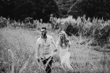 Couple Shoot Tropical Romance & Co. (16