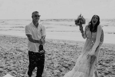 byron wedding Tropical Romance & Co. (27
