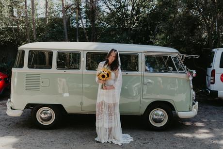 byron wedding Tropical Romance & Co. (21