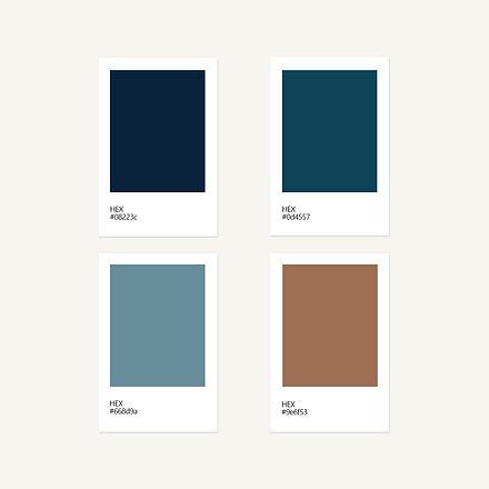 Core-colours.jpg