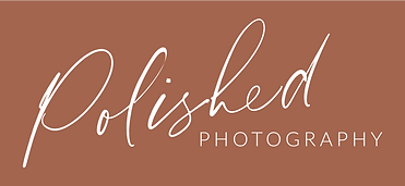 Polished Photography Logo_Reversed-01.pn