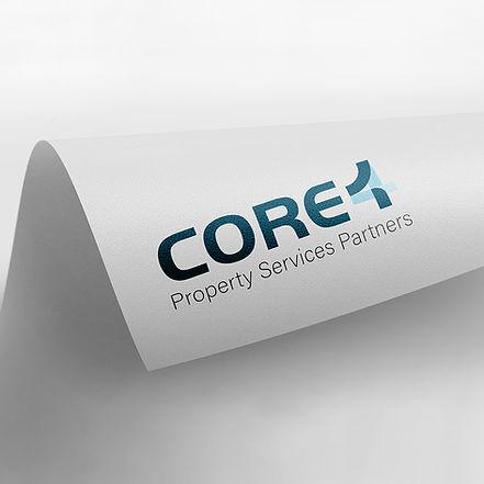 core4.v2.jpg