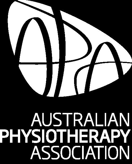 apa-logo_edited.png