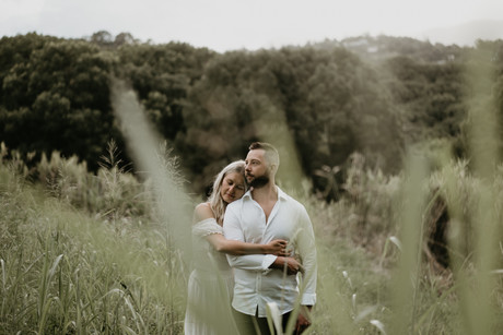 Couple Shoot Tropical Romance & Co. (15