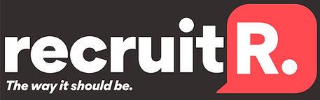 Recruitr Logo_REV.jpg
