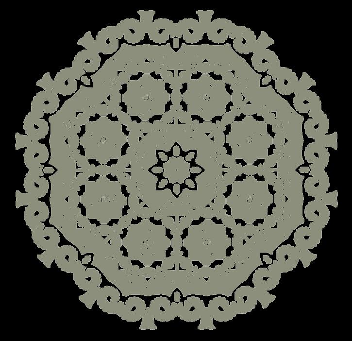 Hamsa Healing Pattern_Transparent Backgr