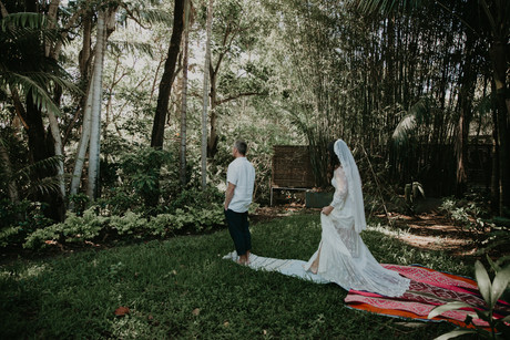 byron wedding Tropical Romance & Co. (16