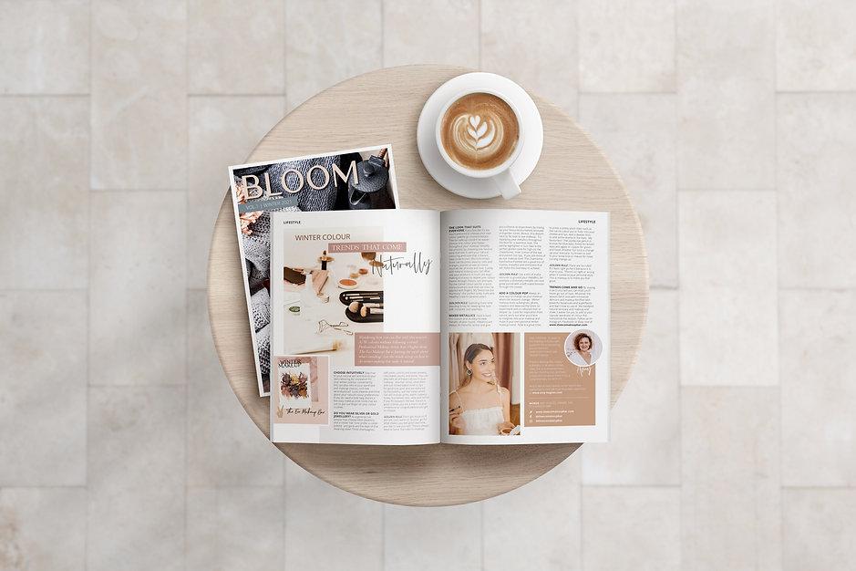 Bloom-Mag.jpg
