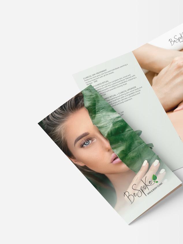 Bespoke Skin & Beauty