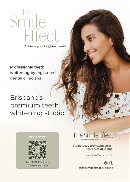 The Smile Effect Flyer A5-01.jpg