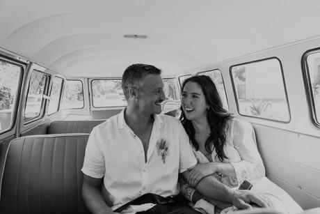 byron wedding Tropical Romance & Co. (29
