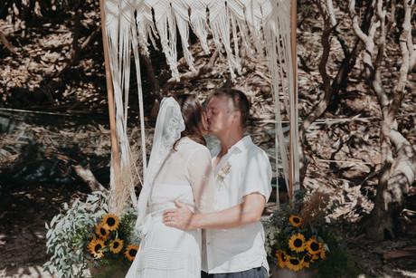 byron wedding Tropical Romance & Co. (25