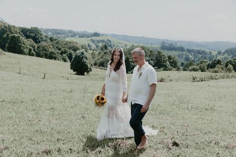 byron wedding Tropical Romance & Co. (31