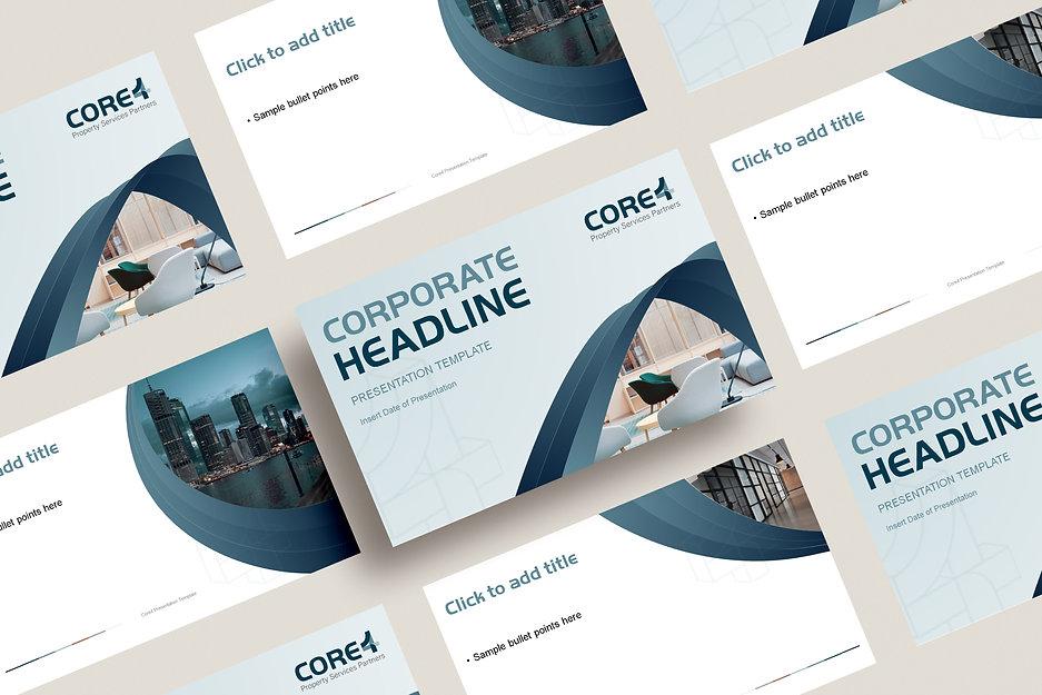 core4-ppt.jpg