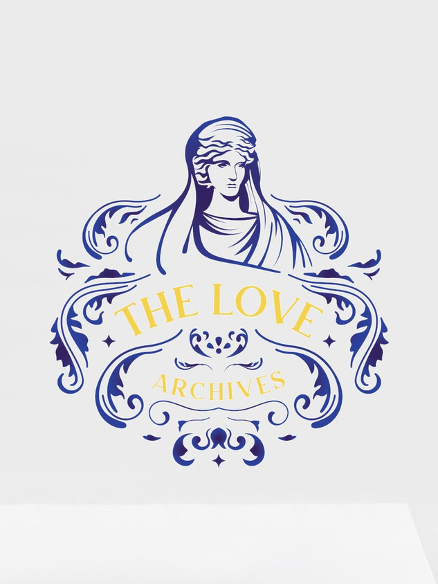 The Love Archives
