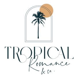 Tropical Romance & Co Logo_Full-01.png