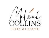 Melisah Collins_RGB_Vertical-01.jpg