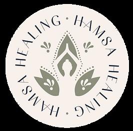 Hamsa Healing Logo_Submark.png