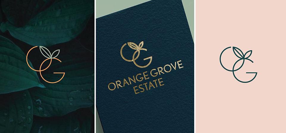 OG-Estate.jpg