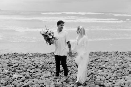 cj wategos byron bay elopement (48 of 64