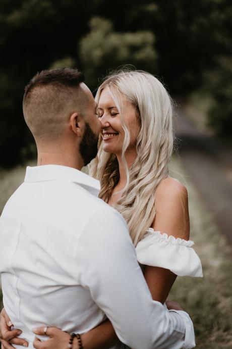 Couple Shoot Tropical Romance & Co. (22