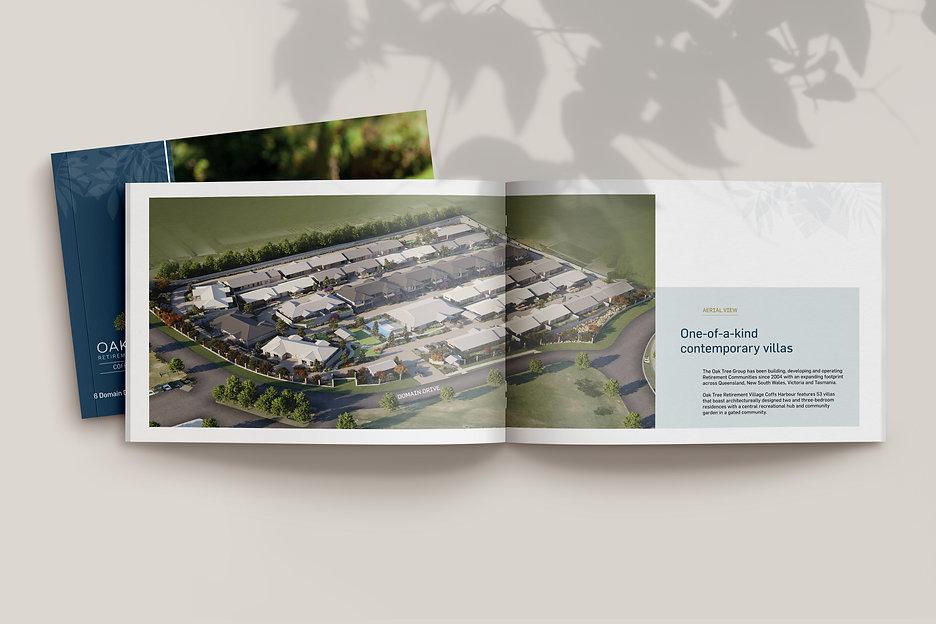 coff brochure 2.jpg