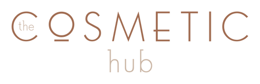 The Cosmetic Hub Logo_Brown-01.png