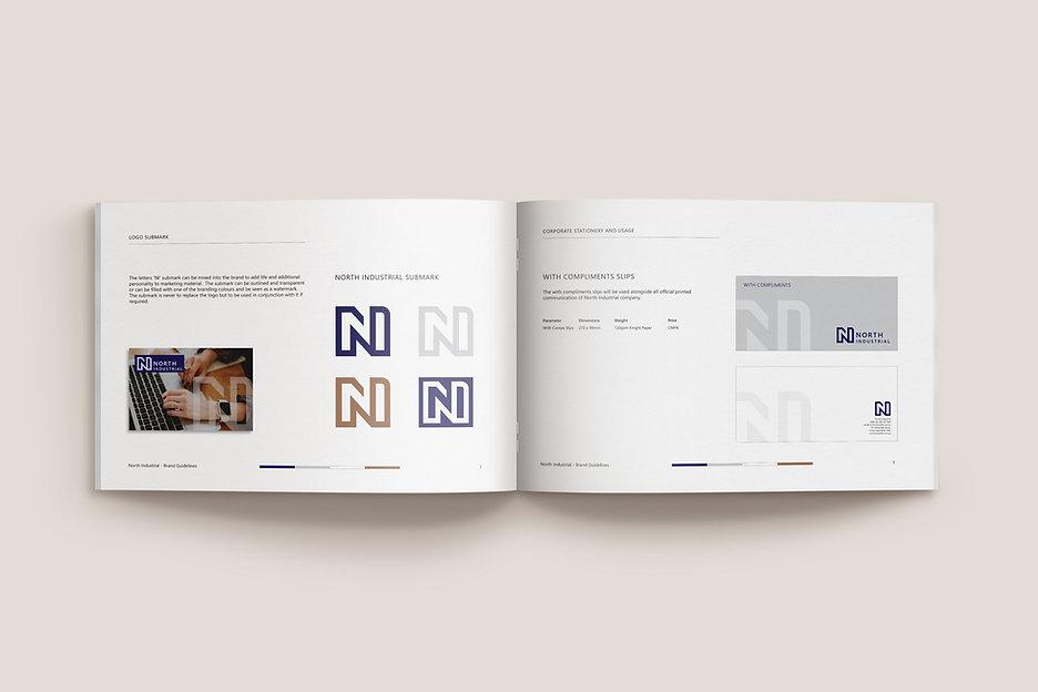 Altea-Magazine-Scene-Creator-2.jpg