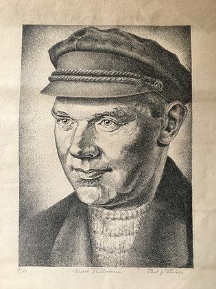 Winkler Paul G.