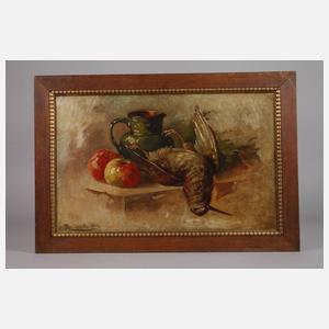 Gogarten Henri 1881 - Gemälde