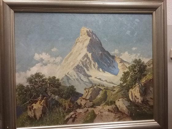 Frahm Hans München
