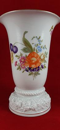 Vase - Rosenthal - floral