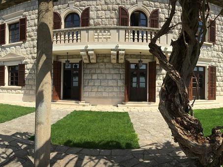 Top MICE Hotels in Montenegro