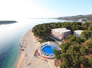 Hotel Zora.jpg