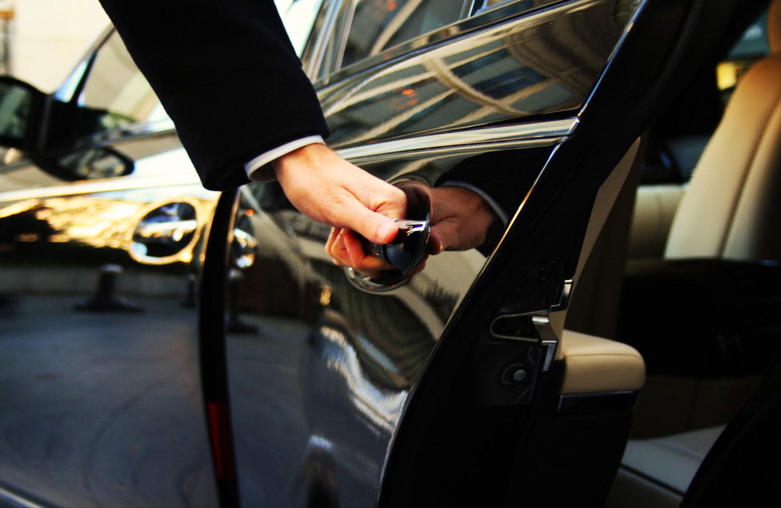 Airport-Transfer-Service.jpg
