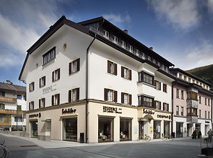 Residence San Candido- Innichen1.jpg