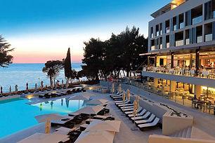 hotel_parentium_for_plava_laguna.jpg