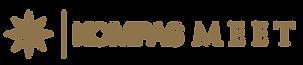 Logo_Kompas_Meet_small_2.png
