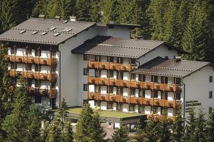 Residence Edelweiss1.jpg