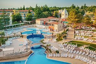 hotel_sol_garden_istra_for_plava_laguna.