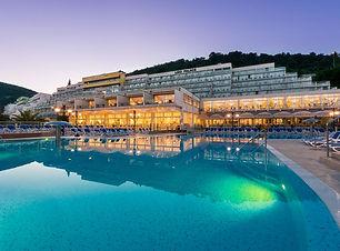 hotel_mimosa.jpg